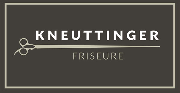 Kneuttinger-Logo-large-001